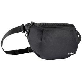 Tatonka Hip Belt Pouch black